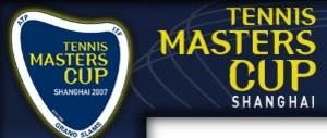 Masterslogo