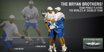 Bryanbor