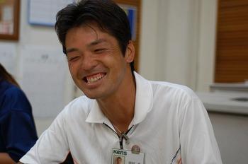Tamuko01