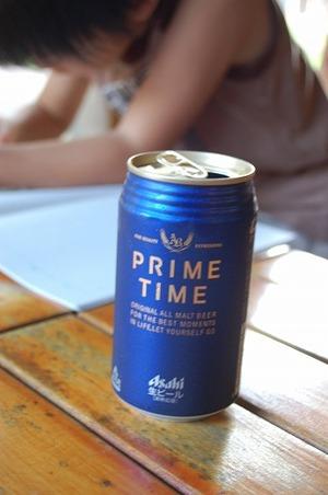 Beer01_2