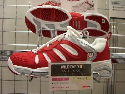 Wilsonshoes02