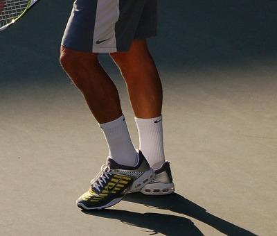Lopezshoes