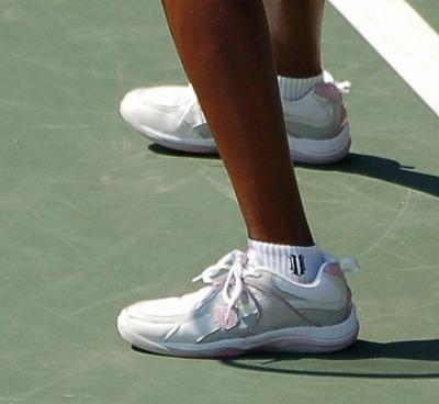 Venusshoes