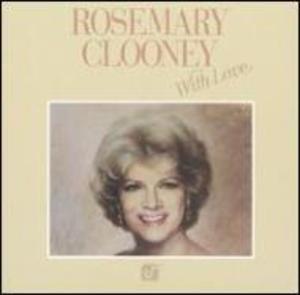Rosemaryclooney_2