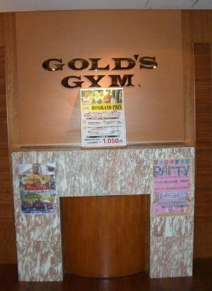 Goldsgym01