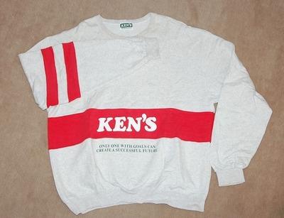 Kenswear01