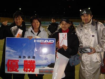 Headcup01