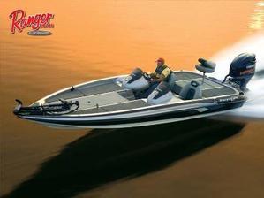 Bassboat001