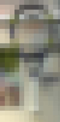Cimg1530_4