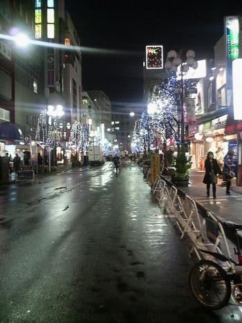 Kichijo022