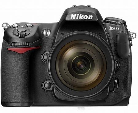 Nikon_d300