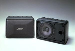 Bose101mm