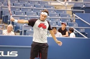 Federer03