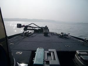 Imgp5440