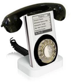 Phone01_1