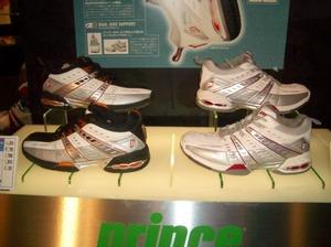 Princeshoes02
