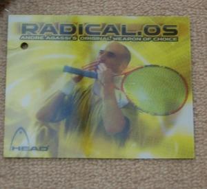 Radicalle03