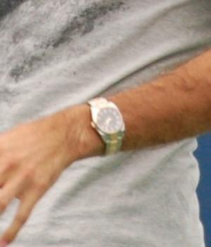 Rogerwatch