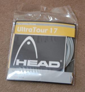 Ultratour17