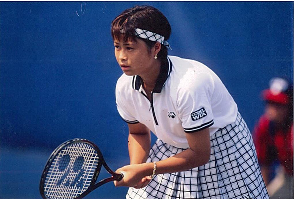 2007年10月30日のアーカイブ - ためにならないブログ - テニスブログ ...